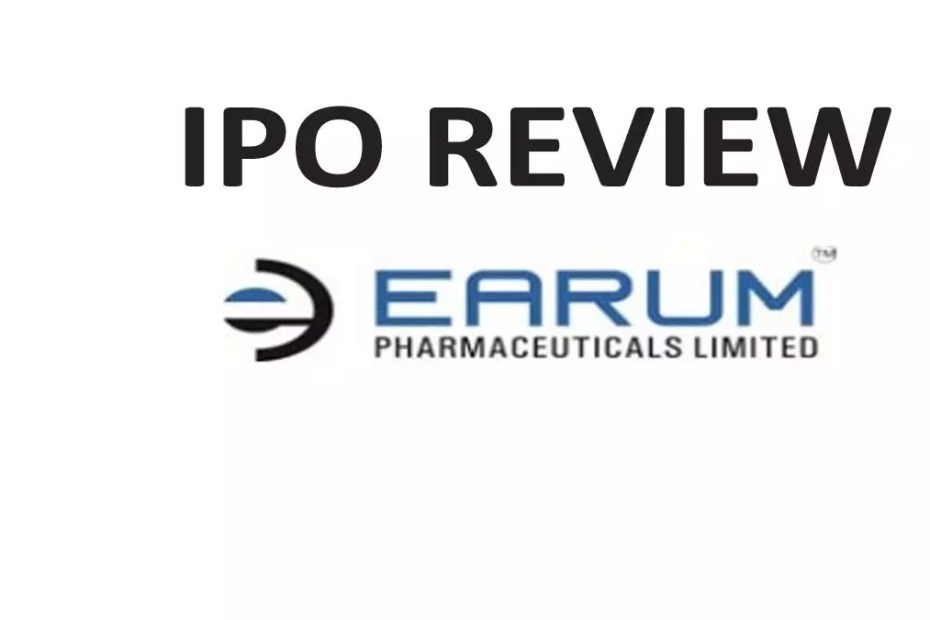 Earum-Pharmaceuticals-IPO-Review