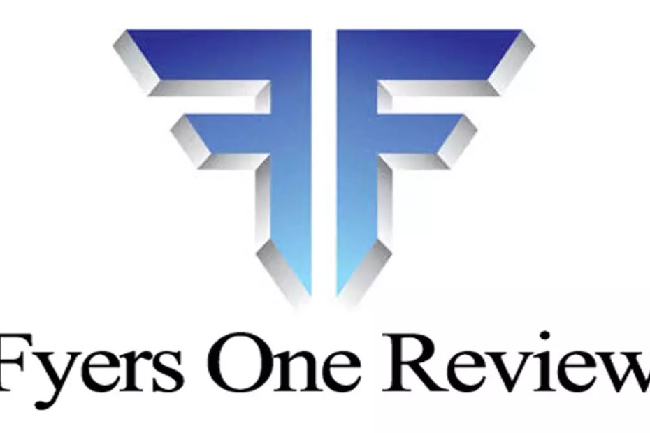 Fyers One Review