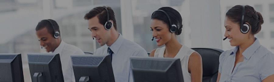 Online vs Offline Trading through agent