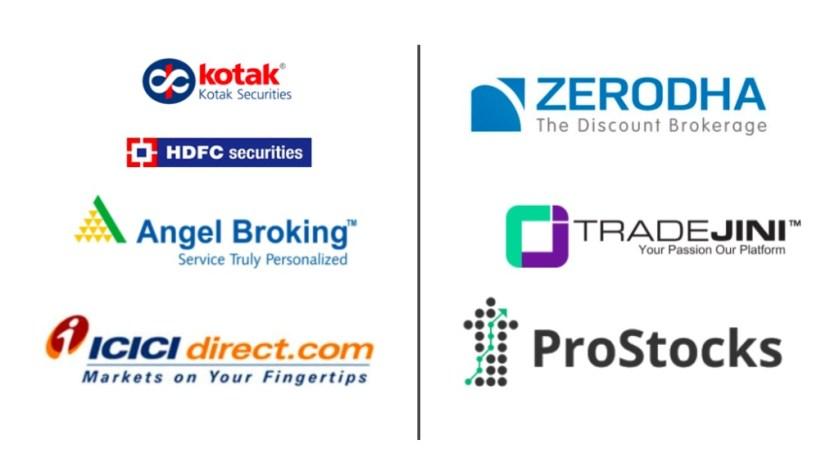 discount-broker-vs-full-service-broker