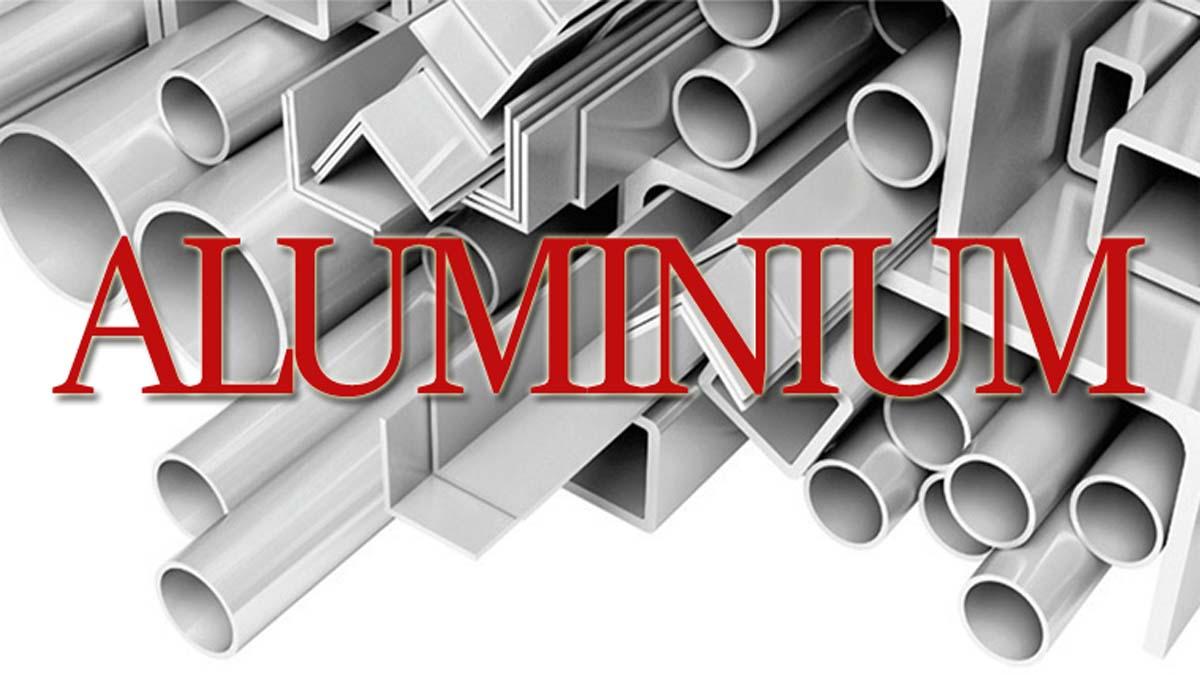 Aluminium Price