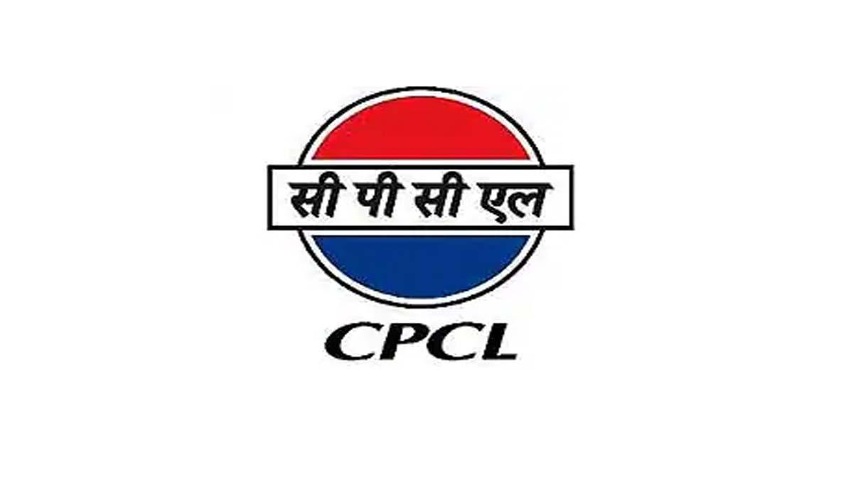 Chennai Petroleum Corporation-Share Price Graph And News