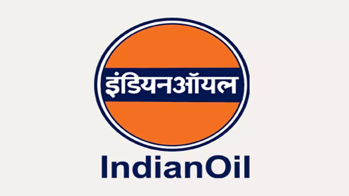 IOC Share Price Graph And News – Indian Oil Corporation