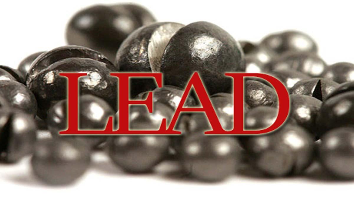 Lead Price