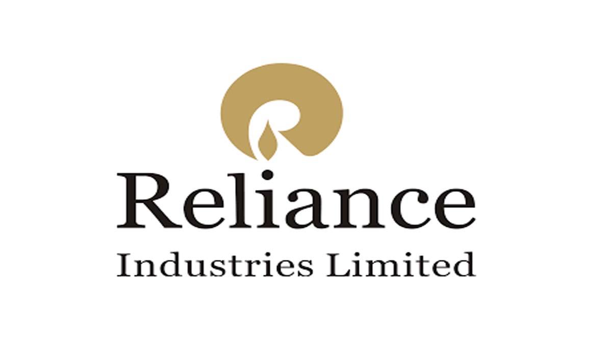 Reliance Share Price
