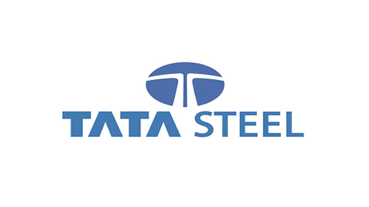 Tata Steel Share Price