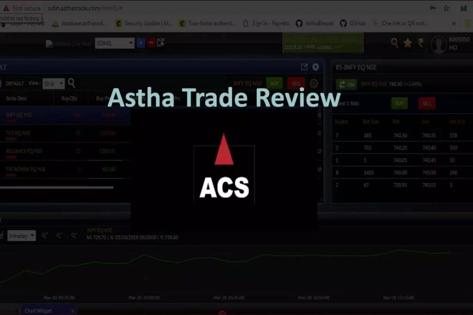 Astha trade review pic final