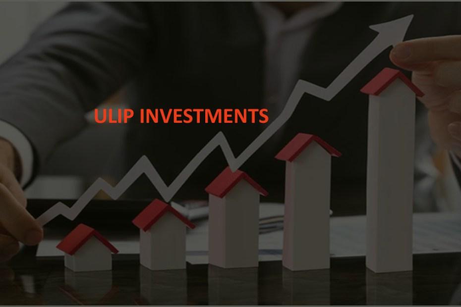Ulip Investment