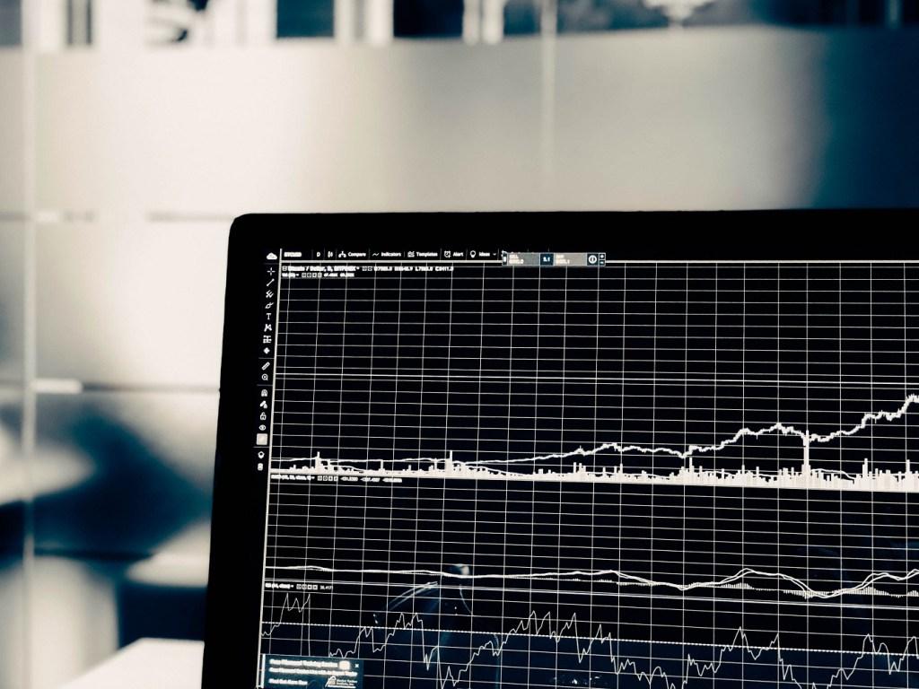 software for algo trading