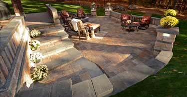 Decorative Concrete 32