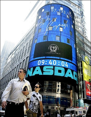 https://i1.wp.com/www.stockmarketinvesting.com/wp-includes/images/nasdaq-market-site.jpg