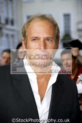 Micheal Bolton American singer, songwriter (1)