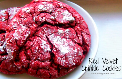 The BEST Christms cookie you will ever eat and so easy to make!