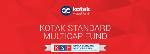 top 10 mutual funds