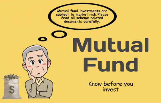 Mutual Funds Investment Tips in India