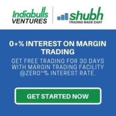 Indiabulls Shubh Ventures Reviews