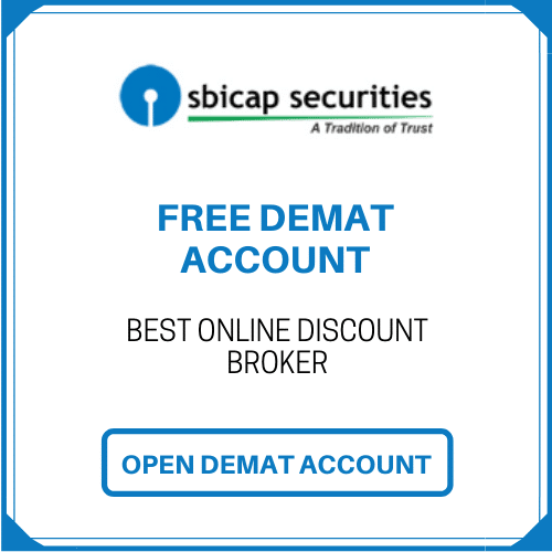 open sbi cap demat account