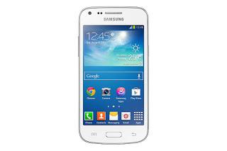 Stock Rom Original de Fabrica Samsung Galaxy Core Plus SM-G350
