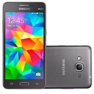 firmware samsung gran prime g530h android 4.4.4 kitkat