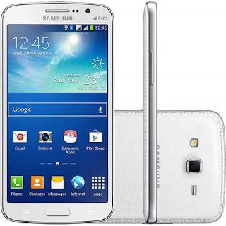 stock rom firmware samsung galaxy grand 2 sm-g7102t