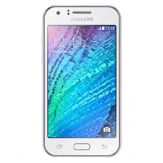 stock rom firmware original samsung galaxy j2