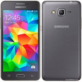 Stock Rom / Firmware Original Samsung Galaxy Grand Prime SM-G530MU