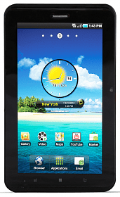 Stock Rom / Firmware Original Orro A980 Android 4 0 Ice