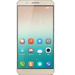 Stock Rom / Firmware Original Huawei Honor 7i ATH-TL00H Android 5 1