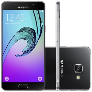 Stock Rom / Firmware Original Galaxy A5 SM-A5000 Android 5 0
