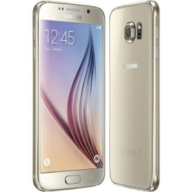 Stock Rom / Firmware Samsung Galaxy S6 SM-G920F Android 7 0 Nougat