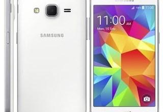 Photo of Stock Rom / Firmware Original Samsung Galaxy Core LTE Prime TV – SM-G360BT Android 5.0.2 Lollipop