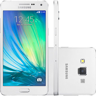firmware android 6.0.1 galaxy a5 sm-a500h
