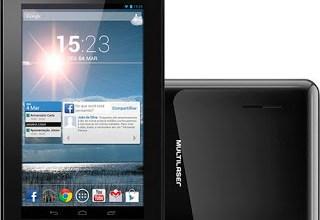 Photo of Tutorial – Instalar Stock Rom Tablet ou Celular Multilaser (arquivo .img)