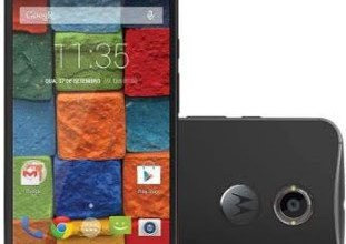 Photo of Stock Rom / Firmware Original Motorola Moto G2ª Geração 4G XT1098 Android 4.4.4  KitKat