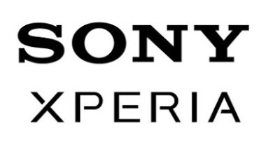 Foto de Programa para instalar stockrom / firmware em aparelhos Sony (PC)