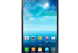 Photo of Stock Rom / Firmware Original Samsung Galaxy Mega GT-I9200 Android 4.4.2 kitkat