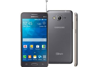 Foto de Galaxy Gran Prime Duos TV-SM-G530BT Combination File Firmware Android 4.4 Kitkat Binary 1
