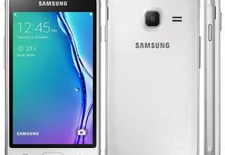 Photo of Stock Rom / Firmware Original Samsung Galaxy J1 Mini SM-J105M Android 5.1.1 Lollipop