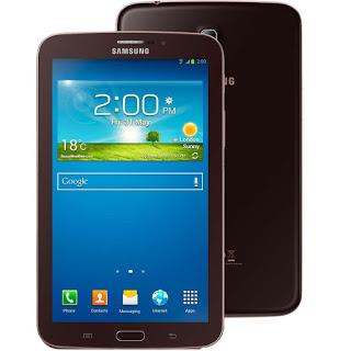 Stock Rom / Firmware Original Samsung Galaxy Tab 3 SM-T211