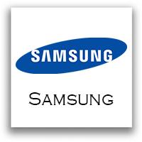 Samsung Firmwares - Binary - Stock Roms - [ Todas Roms