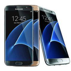 Stock Rom / Firmware Samsung galaxy S7 edge g935f 7 0 Nougat - Stock Rom