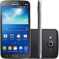 Foto de Arquivo Pit Para Samsung Galaxy Grand Duos GT-i9082
