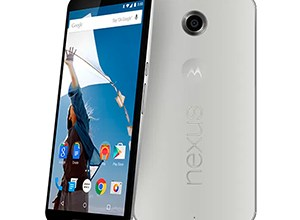 Photo of Stock Rom / Firmware Motorola Nexus 6 XT1103Android 7.0 NougatNBD92Fshamu