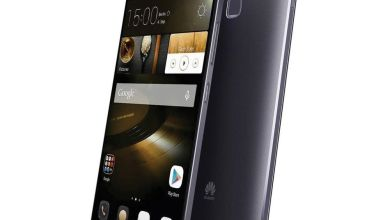 Photo of Download Stock Rom / Firmware para Huawei Ascend Mate7-L09 Android 4.4.2 Kitkat