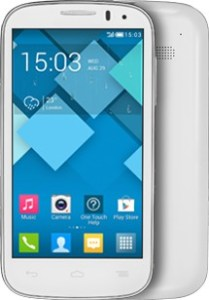 Stock Rom / Firmware Alcatel One Touch POP C5 5036X Android 4 4 2
