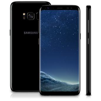 Stock Rom / Firmware Samsung Galaxy S8 SM-G950FD Android 8 0 0 Oreo