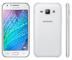 Stock Rom / Firmware Samsung Galaxy J1 Ace SM-J110H Android 4 4 4