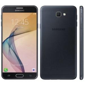 baixar firmware samsung j5 prime sm-g570m android 7 binario 5
