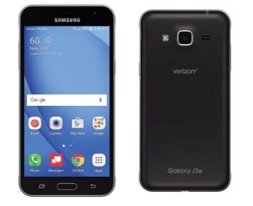 Stock Rom / Firmware Samsung Galaxy J3 SM-J320V Android 6 0 1