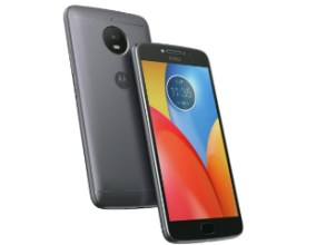 Stock Rom / Firmware Motorola Moto E4 Global Perry Android 7 1 1